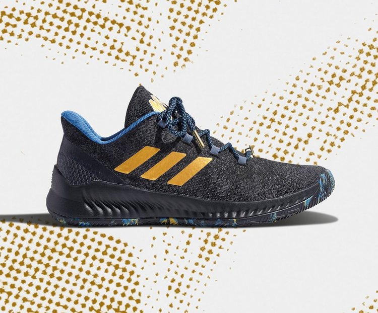 0ad1526e4 On Sale  adidas Harden B E X