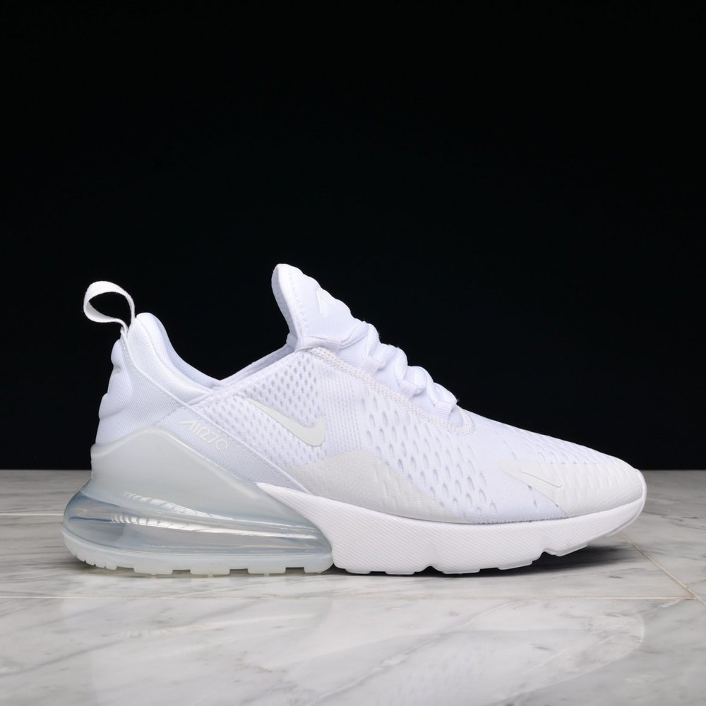 On Sale  Nike Air Max 270