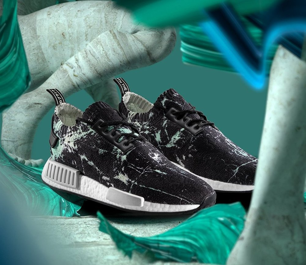 192dc46da Now Available  adidas NMD R1 PK