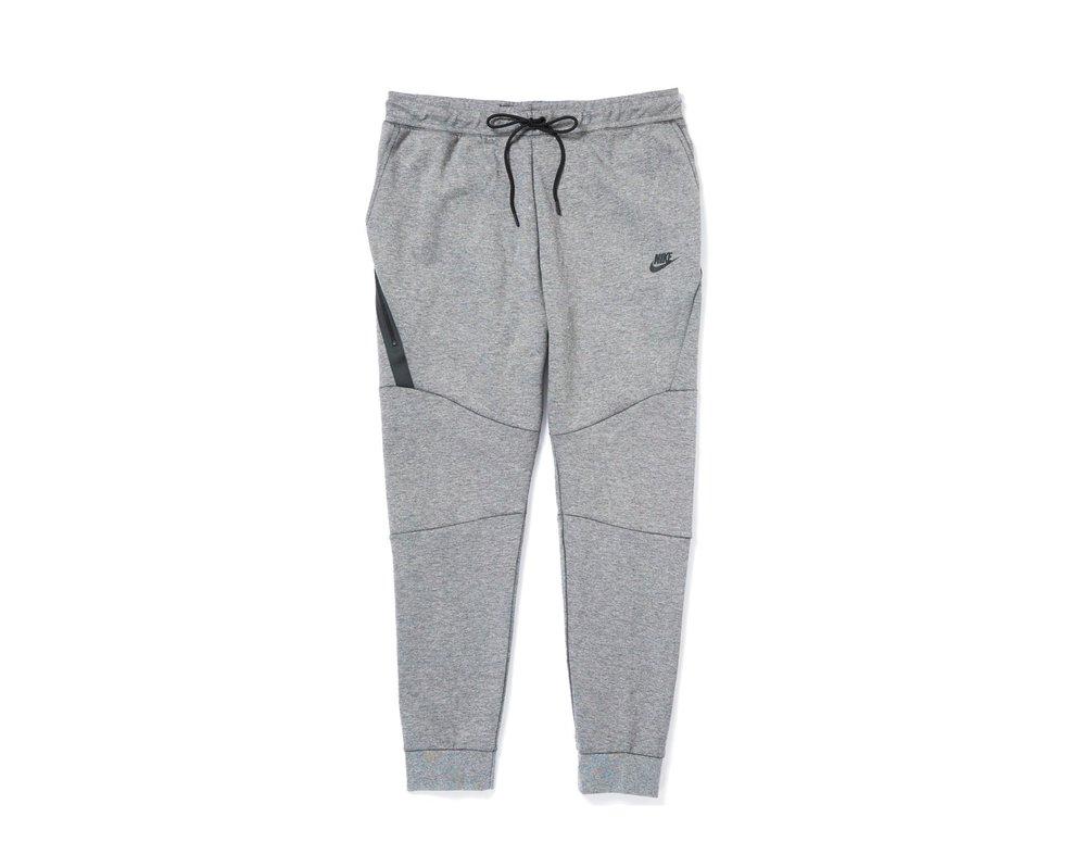 9d2c7a2c18e On Sale  Nike Tech Fleece Joggers