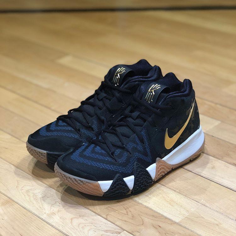 93940fe49ca6a On Sale  Nike Kyrie 4