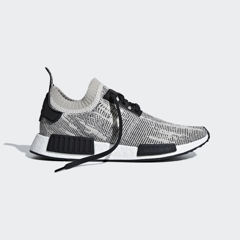 Now Available: NMD adidas NMD Available: R1 PK