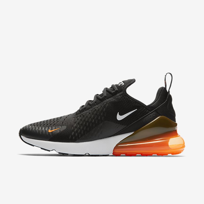 b2b2ad54b2479b Now Available  Nike Air Max 270 Just Do It