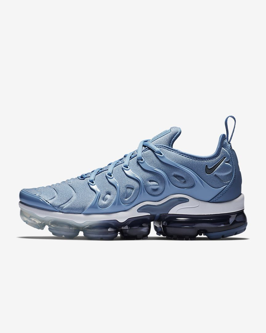 713124c3df5e0 Now Available  Nike Air VaporMax Plus