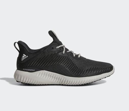 ee1758a912eba On Sale  Women s adidas AlphaBounce