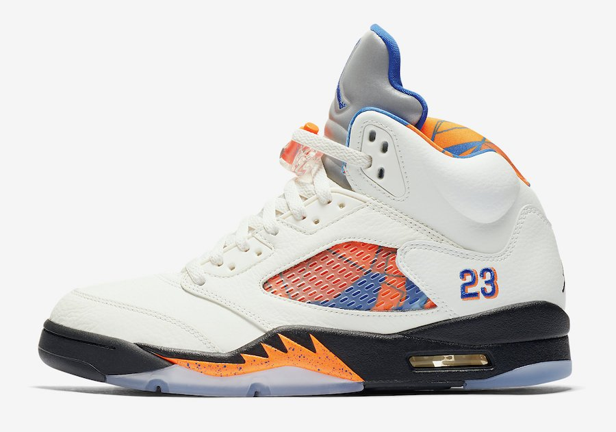 040187ecfce9 Now Available  Air Jordan 5 Retro