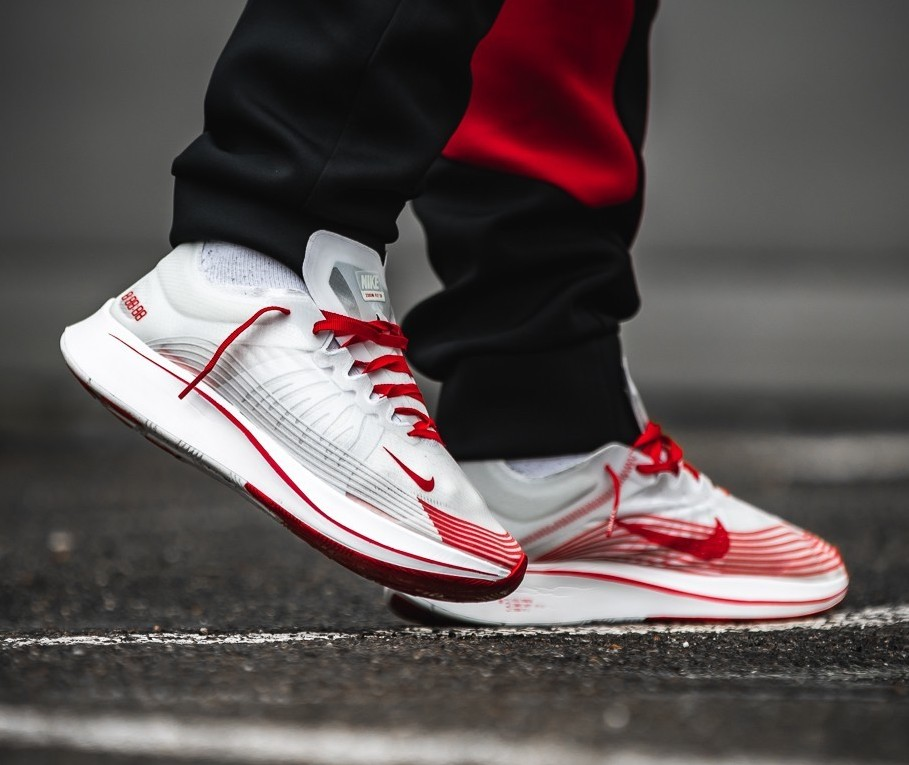 411f4f05711d On Sale  Nike Zoom Fly SP