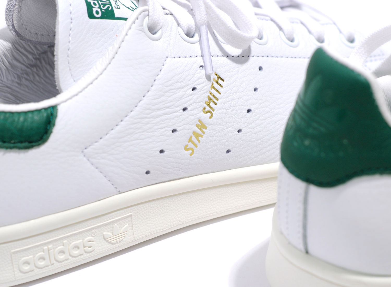new concept cc5ec 5fe6d On Sale: adidas Stan Smith