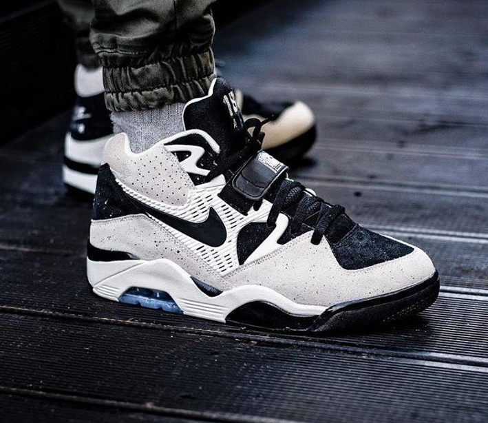 d5372113d3 On Sale: Nike Air Force 180