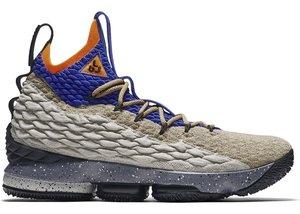 e406abba7e4 Extra 20% OFF Select Footwear via Jimmy Jazz — Sneaker Shouts