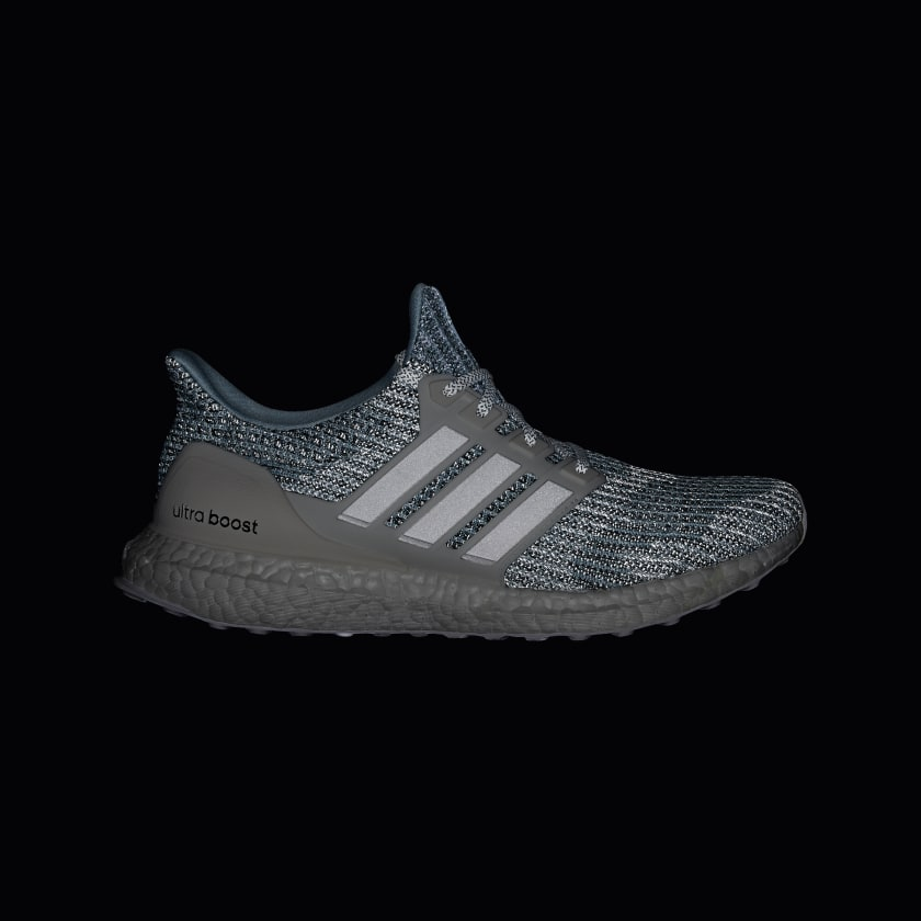 0efa429d566c3 Now Available  adidas Ultra Boost 4.0