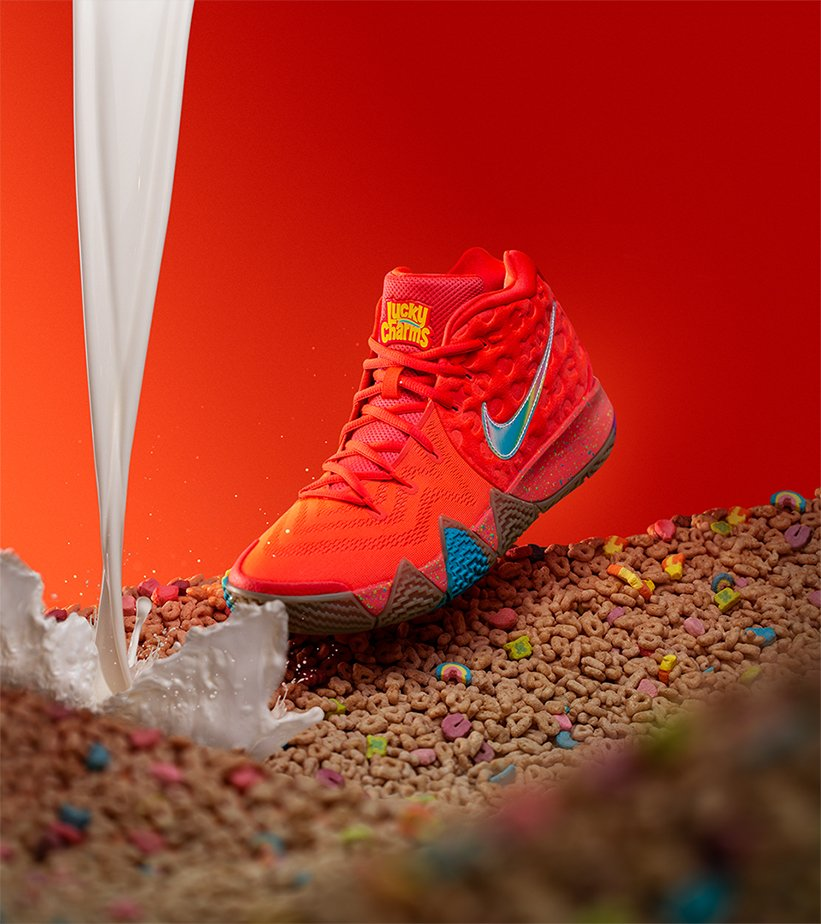1e8588957ad5 Now Available  Nike Kyrie 4