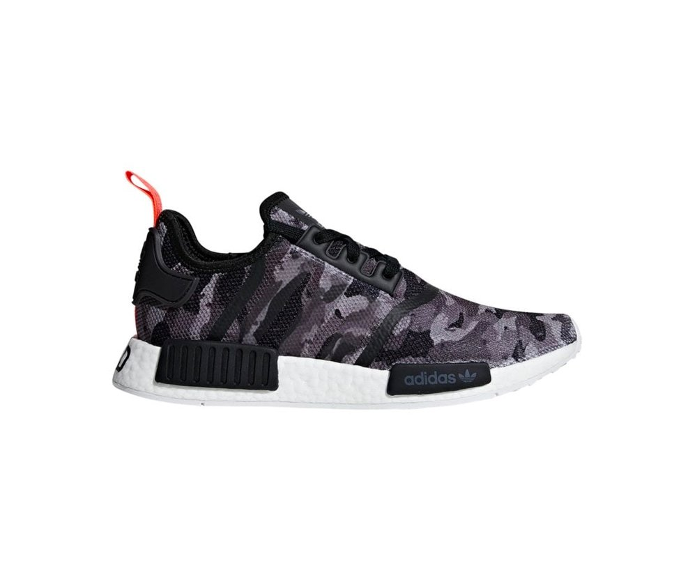 643a4702b271a0 Now Available  adidas NMD R1 Printed Series