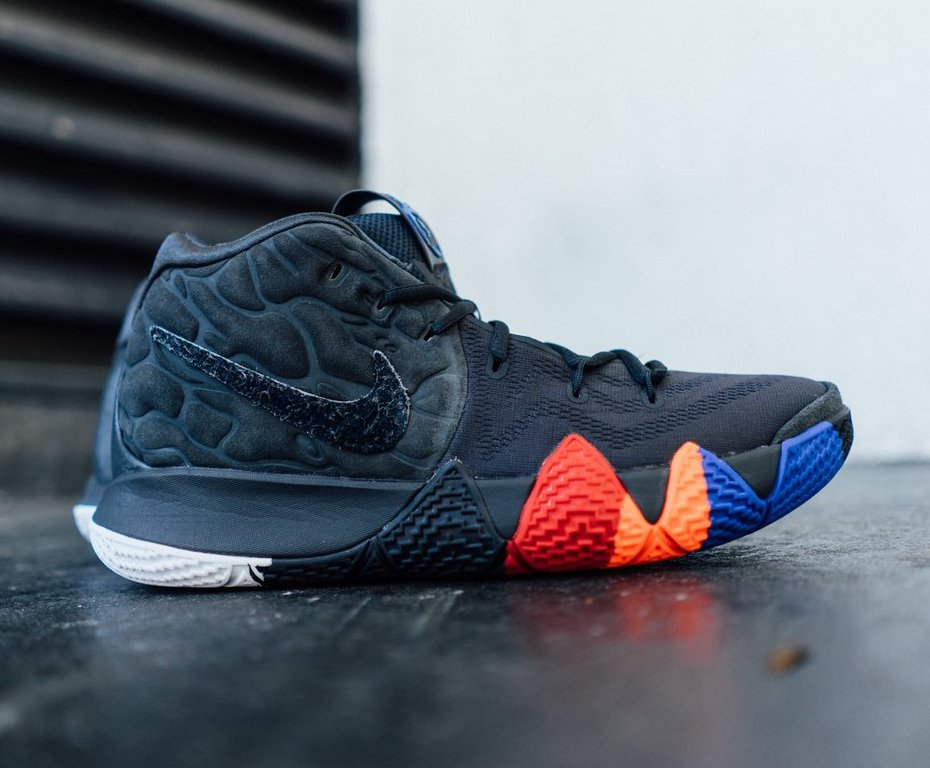 sale retailer e83c1 f1762 best price nike kyrie 4 women year of the monkey 265df 41941