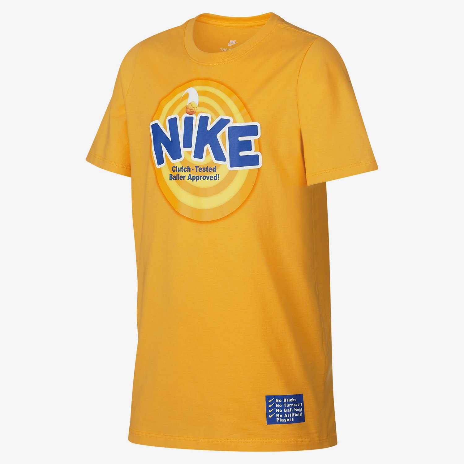 29e98c52fdb6 Now Available  Kid s General Mills x Nike Kyrie