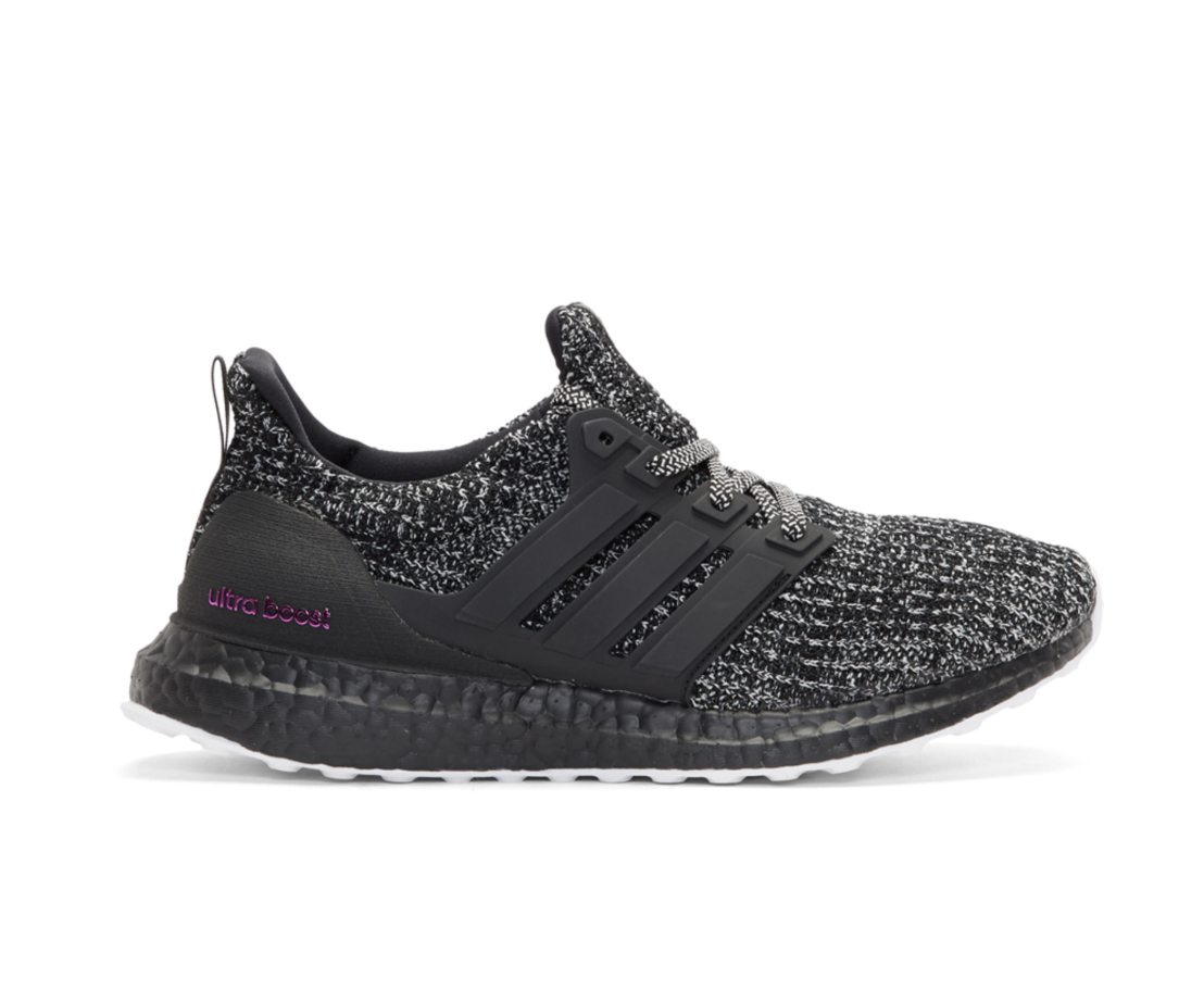 0768bba3bba96 Now Available  adidas Ultra Boost 4.0