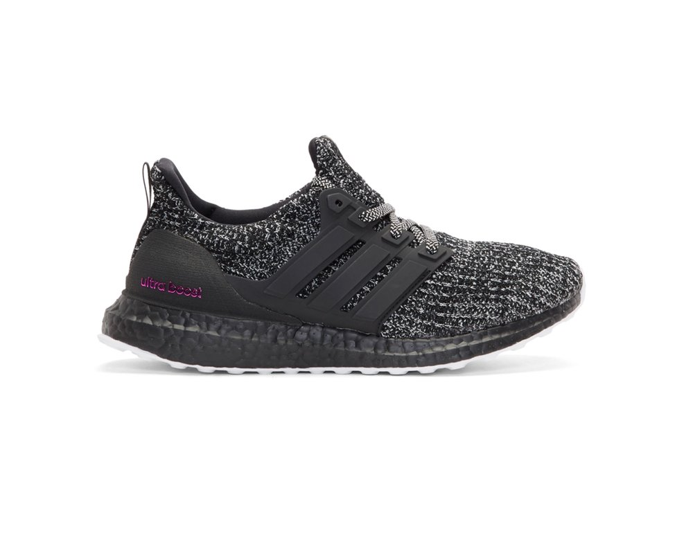 0db0e00392aeb Now Available  adidas Ultra Boost 4.0