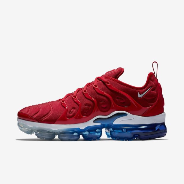 fd60b9145 On Sale: Nike Air VaporMax Plus