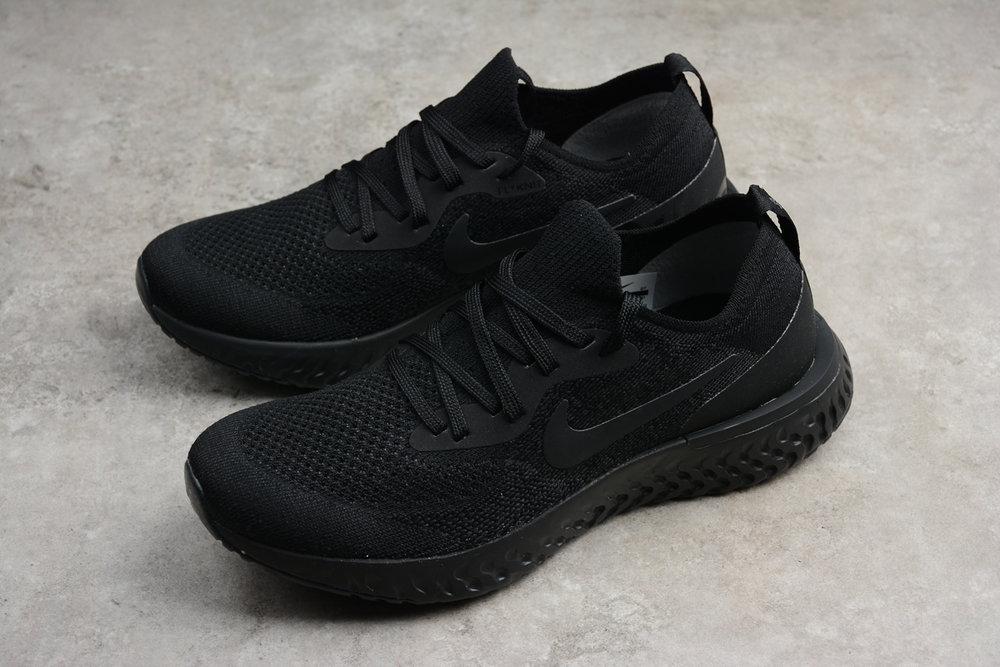 c0b2377e950c On Sale  Nike Epic React Flyknit