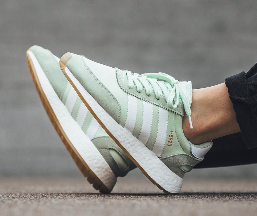 03f0fba31d1bb adidas-i-5923-boost-2018-availablenow-3.jpg
