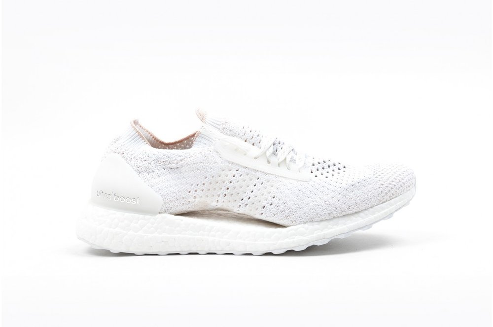 116d56663f2 On Sale  Women s adidas Ultra Boost X Clima