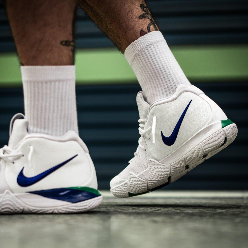 f0ad07e1334 On Sale  Nike Kyrie 4