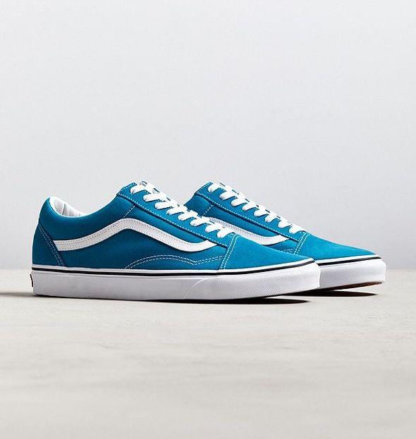 f8ddb01807092 Sneaker Deals — Sneaker Shouts