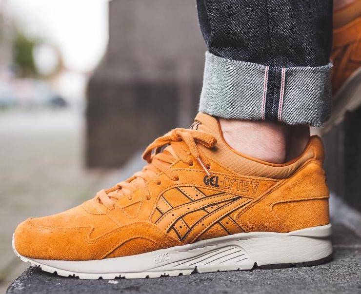 On Sale  ASICS Gel Lyte V