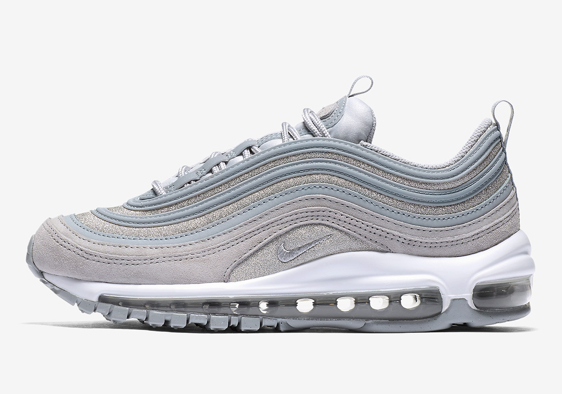On Sale: Women's Nike Air Max 97