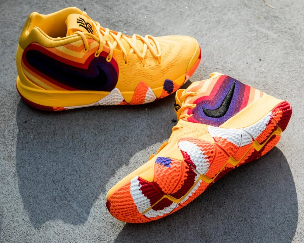 ef3f15349651 Now Available  Nike Kyrie 4