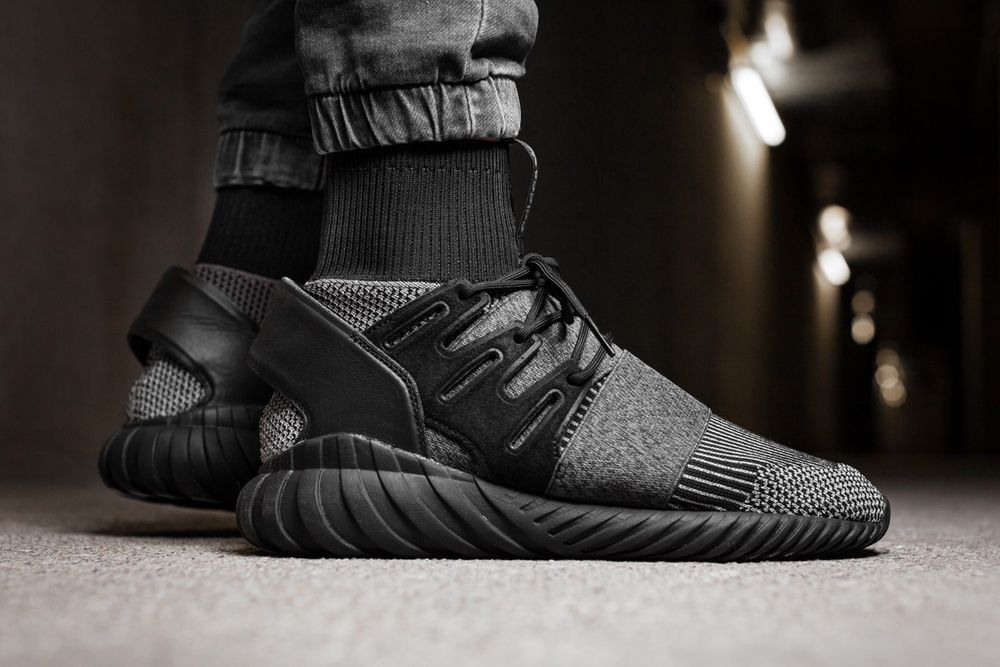 28472543a15c On Sale  adidas Tubular Doom PK
