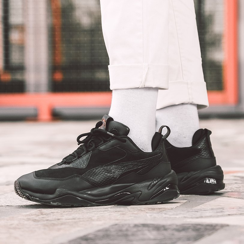 d96c6bc5c3f6 On Sale  Puma Thunder Desert