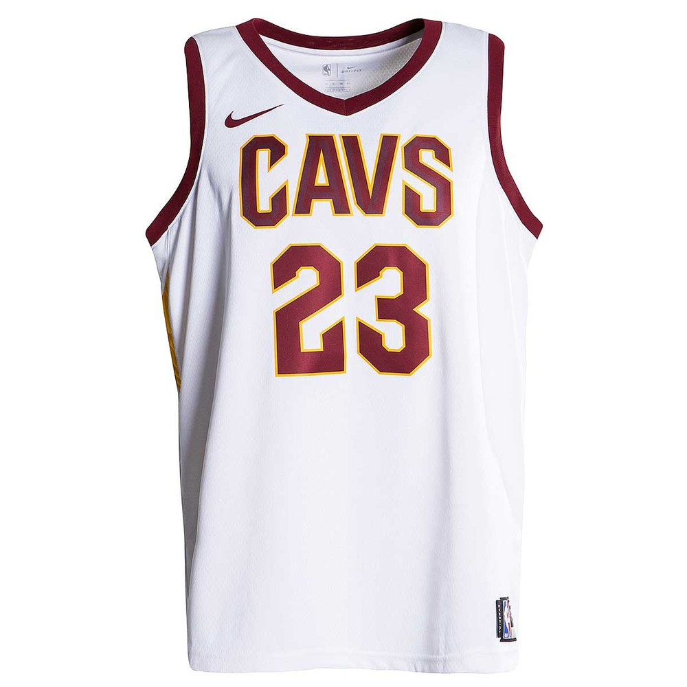 e27ce69a1f4 On Sale  65% OFF Nike NBA