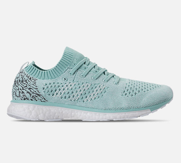 the latest 85a87 41770 On Sale: Parley x adidas Adizero Prime LTD