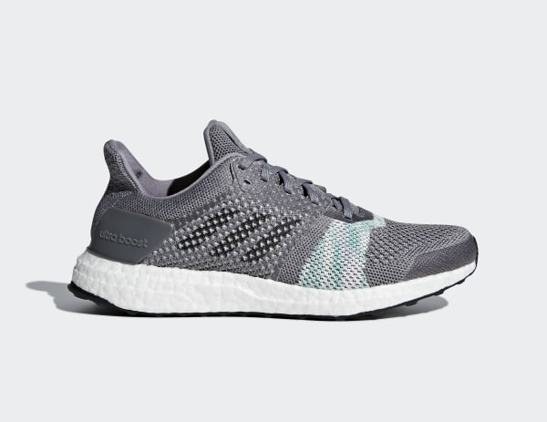 eb8095d2364 On Sale  Women s adidas Ultra Boost ST