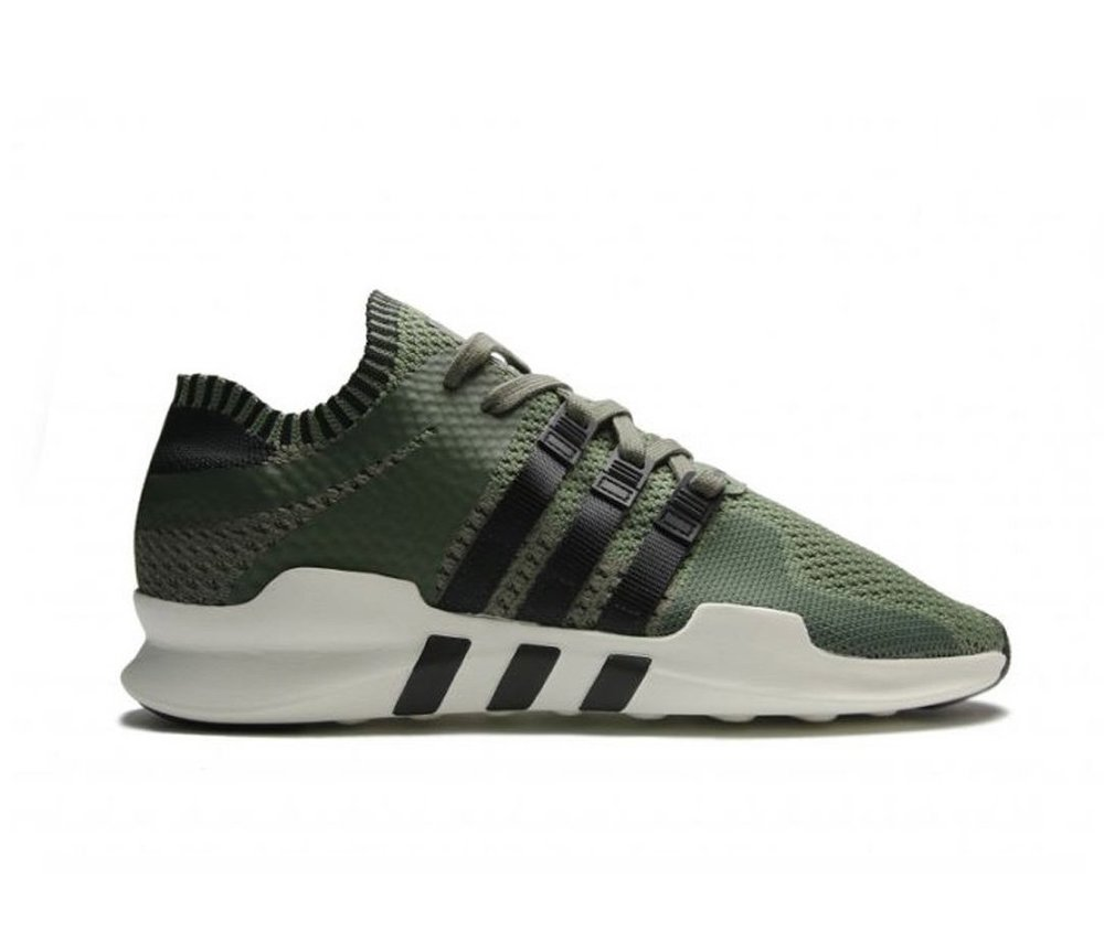 d4bee3bd5df7 On Sale  adidas EQT Support ADV PK