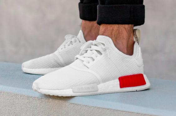 des chaussures adidas  lux 'hoevega léger avantage lux  aeede7
