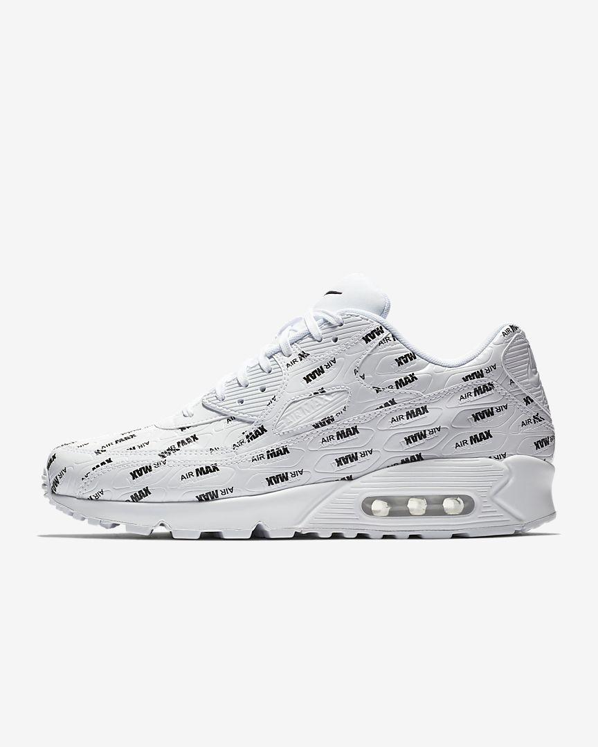 Nike Air Max 90 Premium \
