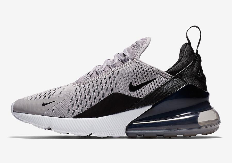 Nike Air Max 270 \