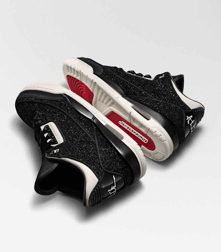 15595789a8c3 New Releases — Sneaker Shouts