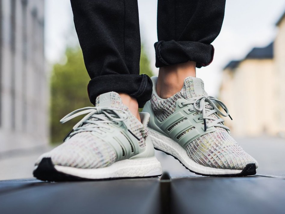 d1d530b55 ... core  now available adidas ultra boost 4.0 multicolor