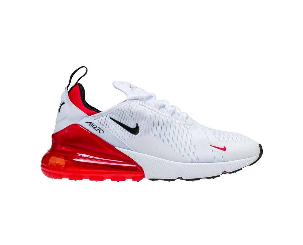 new styles 2a634 8f8ad Now Available Nike Air Max 270