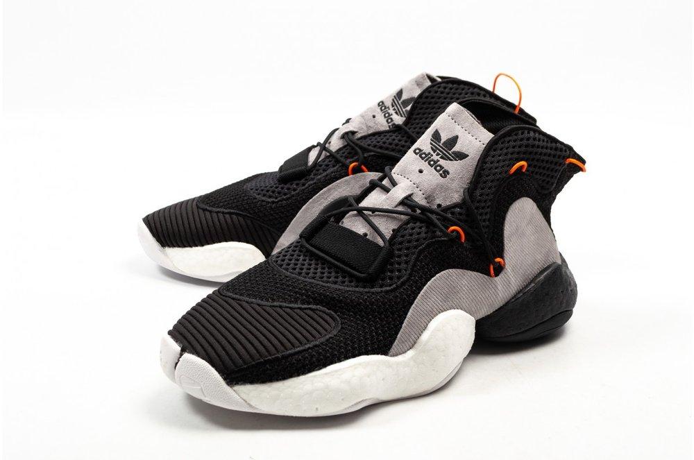 67a962c8c4b On Sale  adidas Crazy BYW