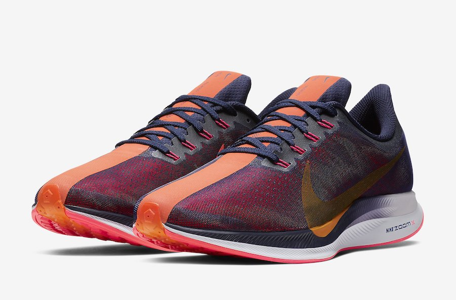 7d72b089dc41d Now Available  Nike Zoom Pegasus 35 Turbo