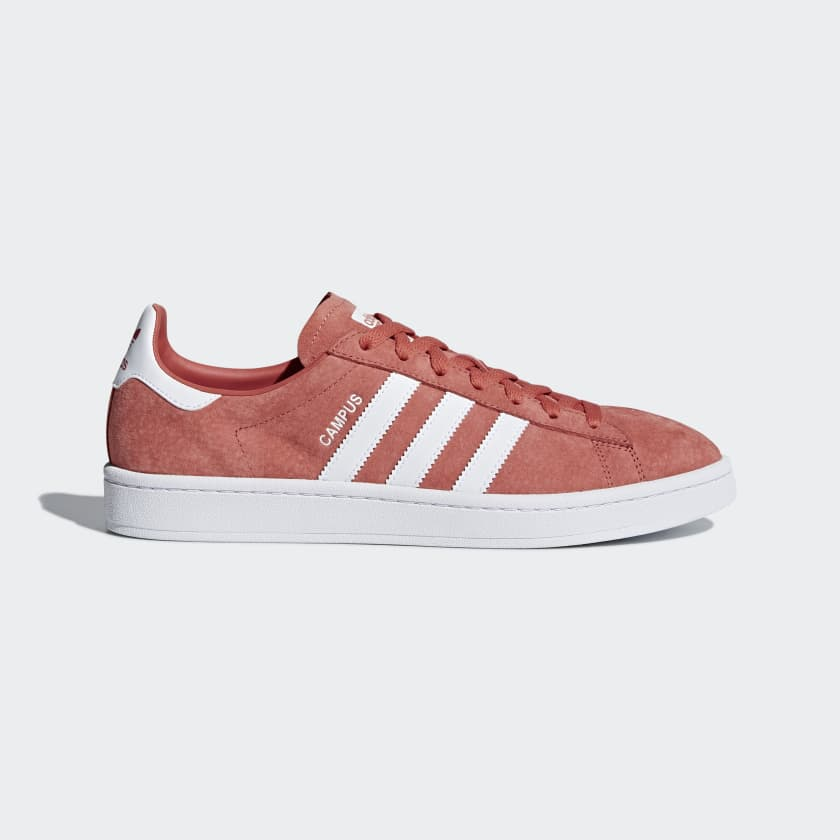38a9f03fd4fa11 On Sale  adidas Campus Suede — Sneaker Shouts