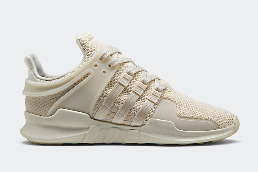 official photos d53c3 23229 On Sale: adidas EQT Support ADV