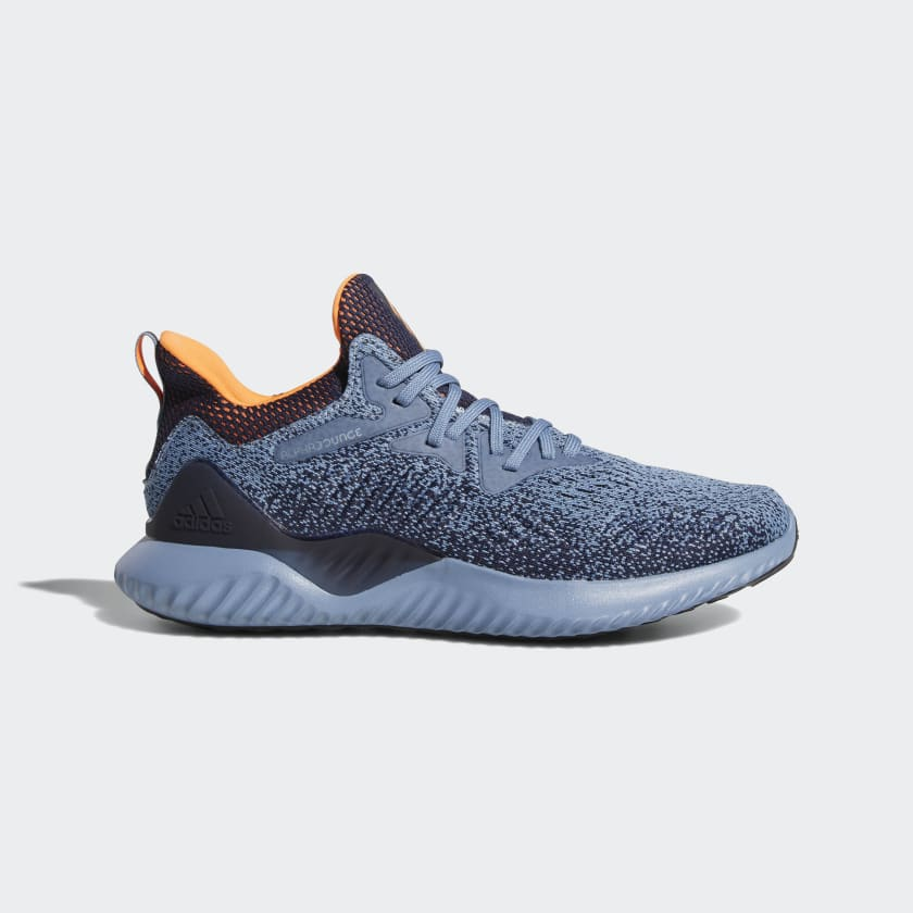 0324d7df72099 On Sale  65% OFF adidas AlphaBounce Colorways — Sneaker Shouts
