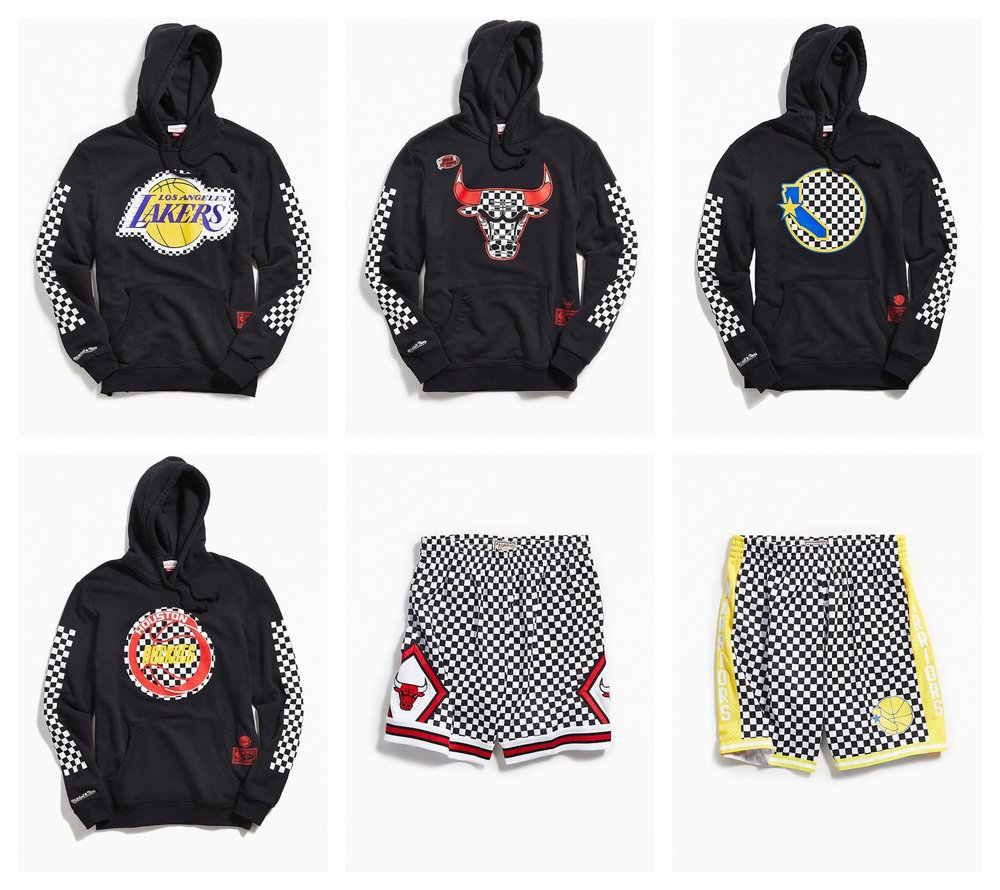 Mitchell-Ness-Checkered-Collection.jpg