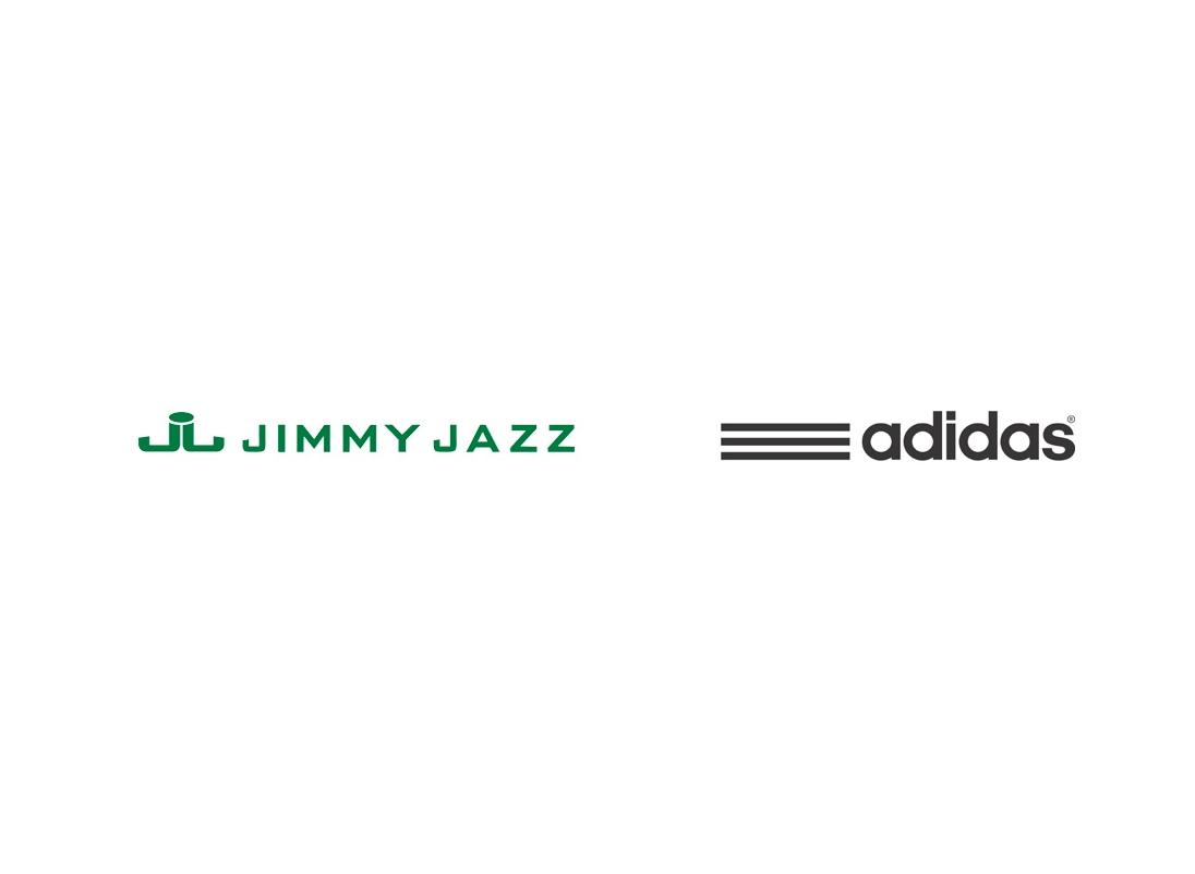 adidas ultra boost 4.0 grey four grey four hi res green Ldsohg.de