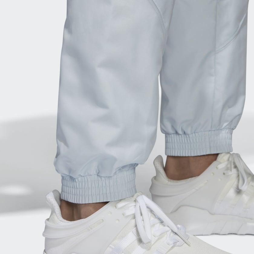 adidas premium track pants